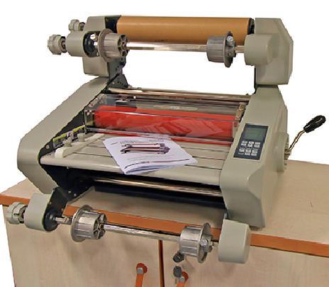 APEX-6090G LED UV nyomtató · EXCELAM PLUS-355DCRE - asztali fóliázó 7961181ac7