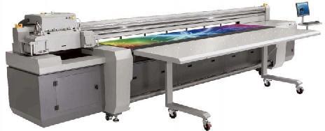 ColorPoster Kft. lamináló gépek b613d8bb51